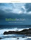 The Bathcollection Katalog